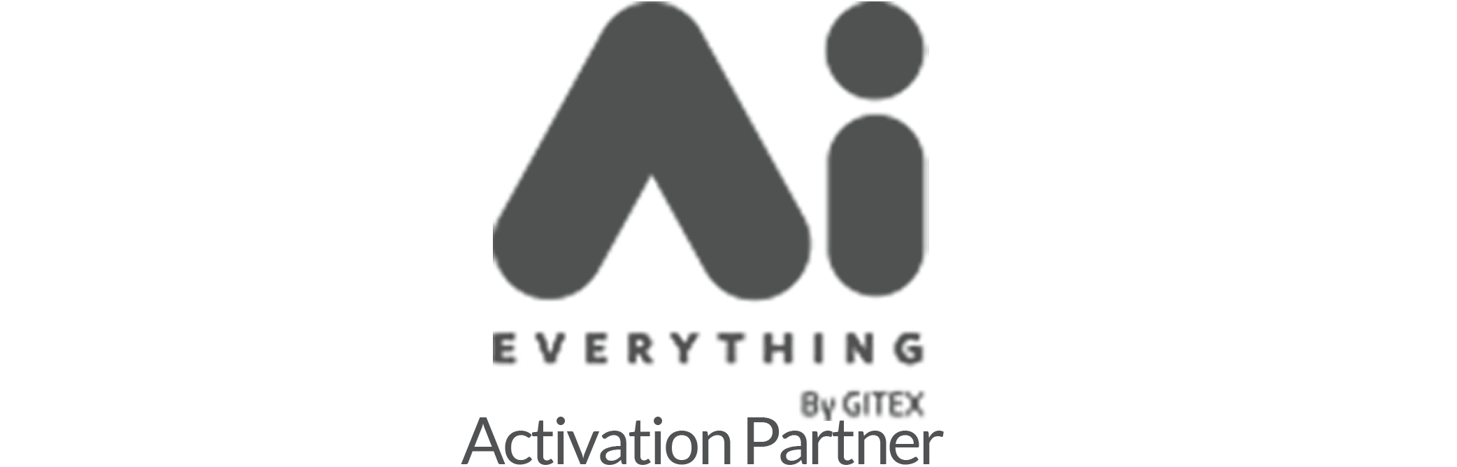 AI-Activation-partner