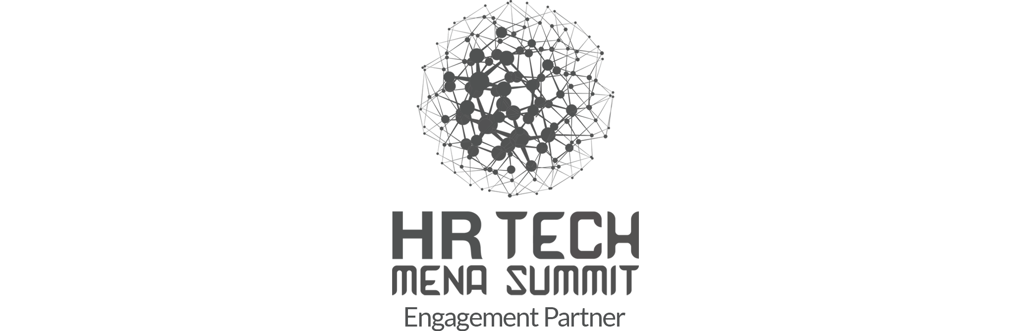 HRTech-engagement-partner